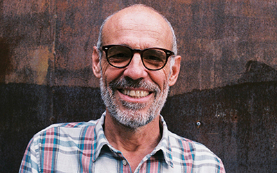 ANTONIO ALZAMORA