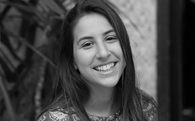 Verónica Rueda